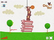 Dogs! game