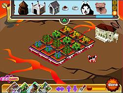 Farm Away 3 game
