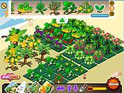 Play Farm away Game