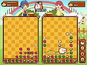 Farm Challenge game
