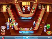 juego The Apprentice - Los Angeles Demo Version
