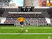 juego Premier League : Penalties