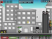 City Siege 2 game