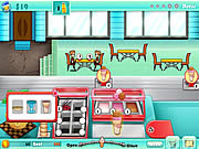 Play Anna glace 2 Game