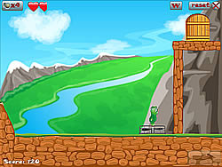 Joe Grenadier game