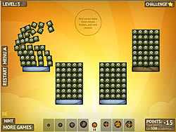 Cubium Level Pack game