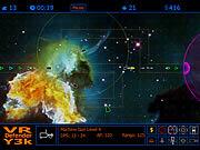 juego VR Defender Y3K