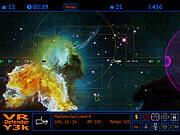 VR Defender Y3K game