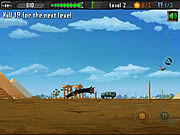 Play Death worm game Game