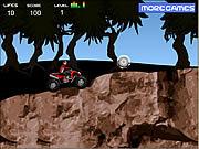ATV Trip game