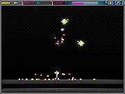 Play Pixel ranger Game