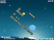 Play Rolling hero 2 Game