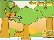 Play Chips balloon ride Game