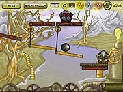 Play Steampunk Game