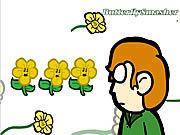 Vea dibujos animados gratis Build me up Buttercup