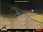Power Rangers Death Race Game game