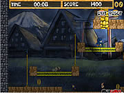 Play Scrolless game Game