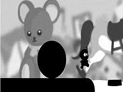 BlackLight game