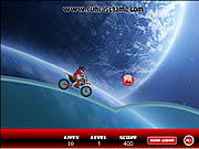 juego Xtreme Bike