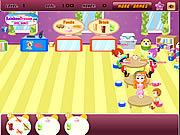 Play Kids club game Game