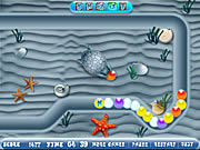 Hasty Turtle game