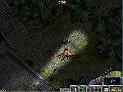 Foyle 2: The Jungle game