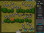 Grey Wars game