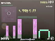 Play Addictive balance Game
