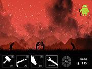 Play Shadow war Game