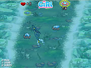 Play Super diver Game