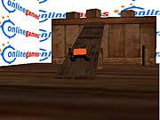 OG Racer game