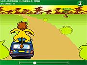 Play Safari park apeldoorn Game