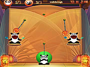 Play Feed the panda Game