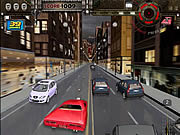 3D Racer 2 game