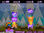 Play Release the mooks 2 Game