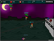 Play Pothead zombies Game