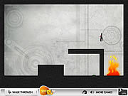 Play I will die Game