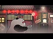 Vea dibujos animados gratis BoboToTo: Rootless Water