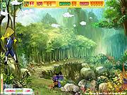 Play Shoot bandit game Game