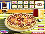 juego Yummy Cherry Pie