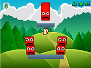 Crash Boom Bang game