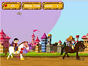Play Knight s day Game