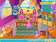My Perfume Salon 2 game