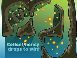 Cool Bumblebee game