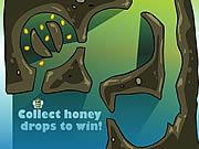 juego Cool Bumblebee