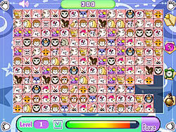 Pet Matching-Compound Version game
