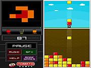 Pixel Painter game