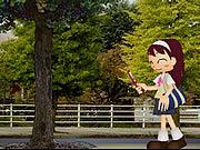 Vea dibujos animados gratis Kaerimichi