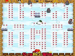 Crazy Rabbit War game