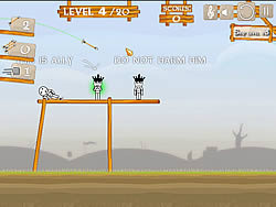 Brave Kings Level Pack game